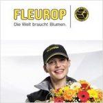 Fleurop_bote