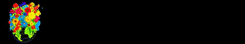 Blumenhalle-Schmalzgrube Logo